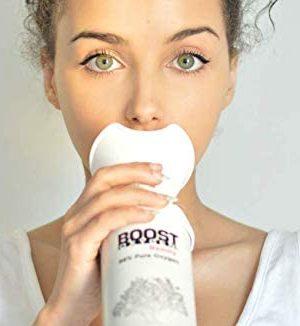 Boost Beauty zuurstof 6 liter